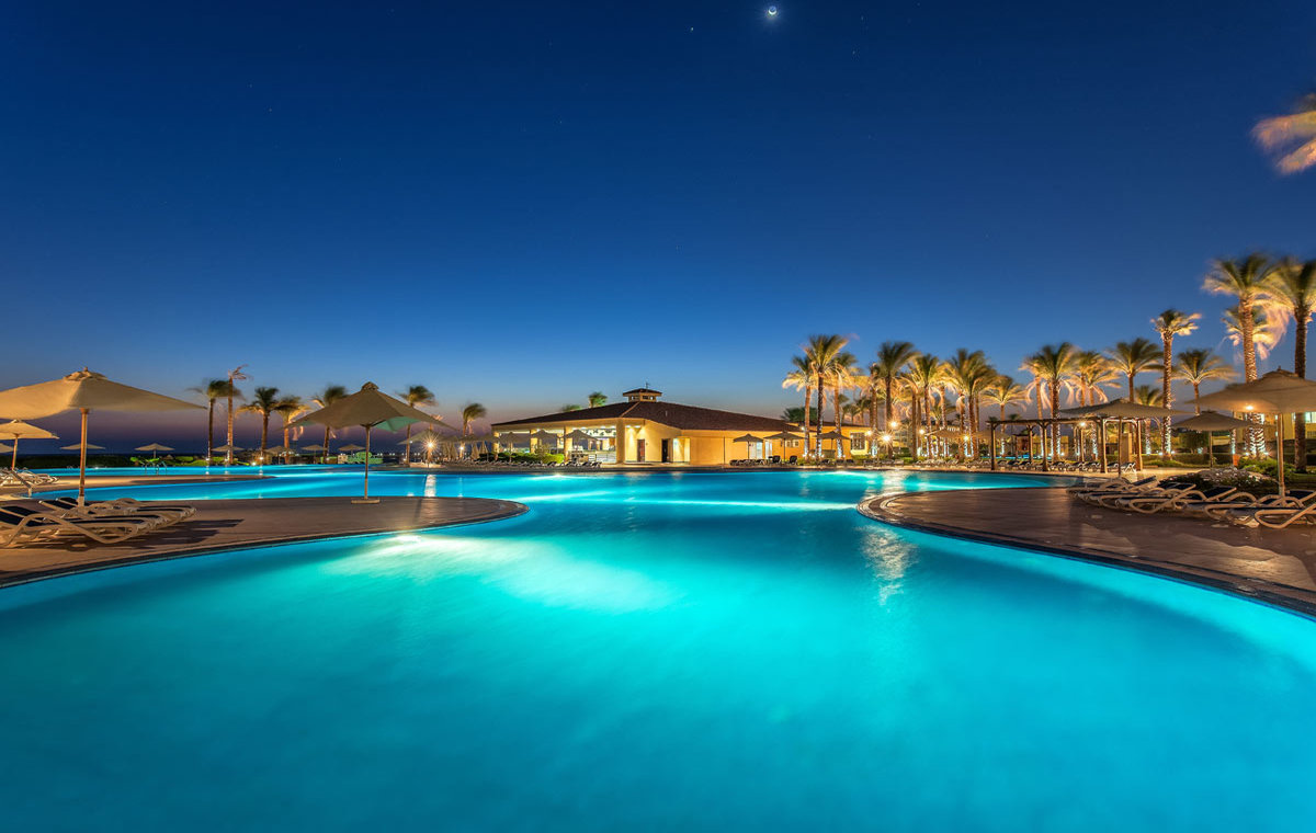 Letovanje_Egipat_Hoteli_Avio_Hurgada_Hotel_Cleopatra_Luxury_Resort-5-1.jpg