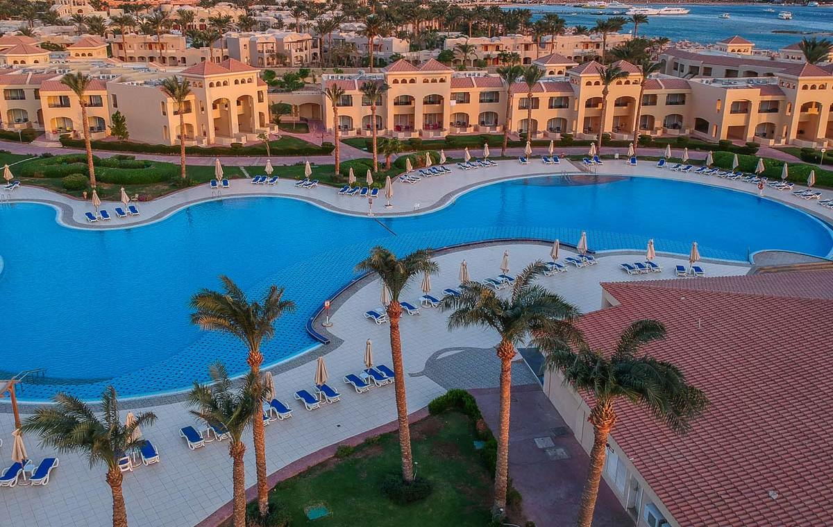 Letovanje_Egipat_Hoteli_Avio_Hurgada_Hotel_Cleopatra_Luxury_Resort-50.jpg