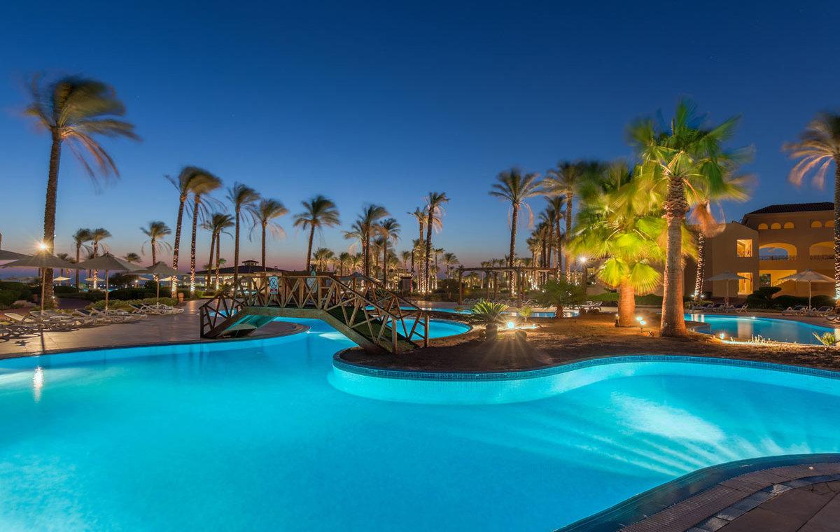Letovanje_Egipat_Hoteli_Avio_Hurgada_Hotel_Cleopatra_Luxury_Resort-6-1.jpg