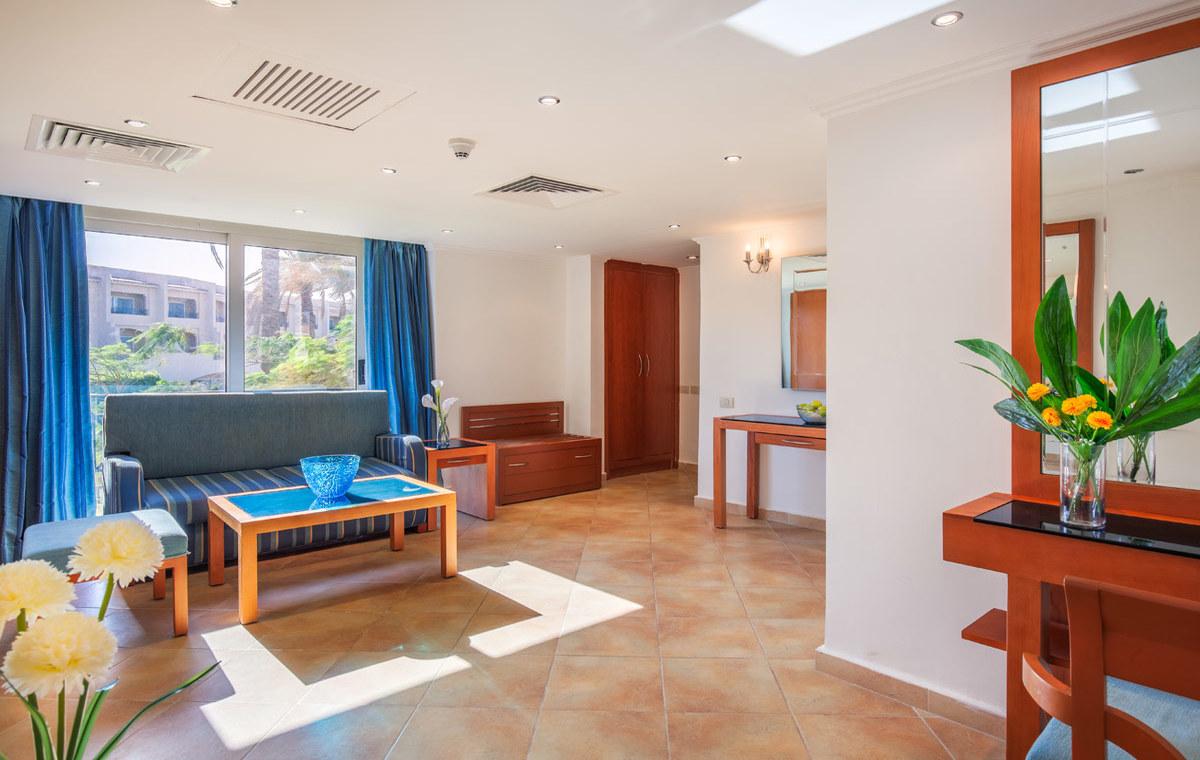 Letovanje_Egipat_Hoteli_Avio_Hurgada_Hotel_Cleopatra_Luxury_Resort-7-1.jpg