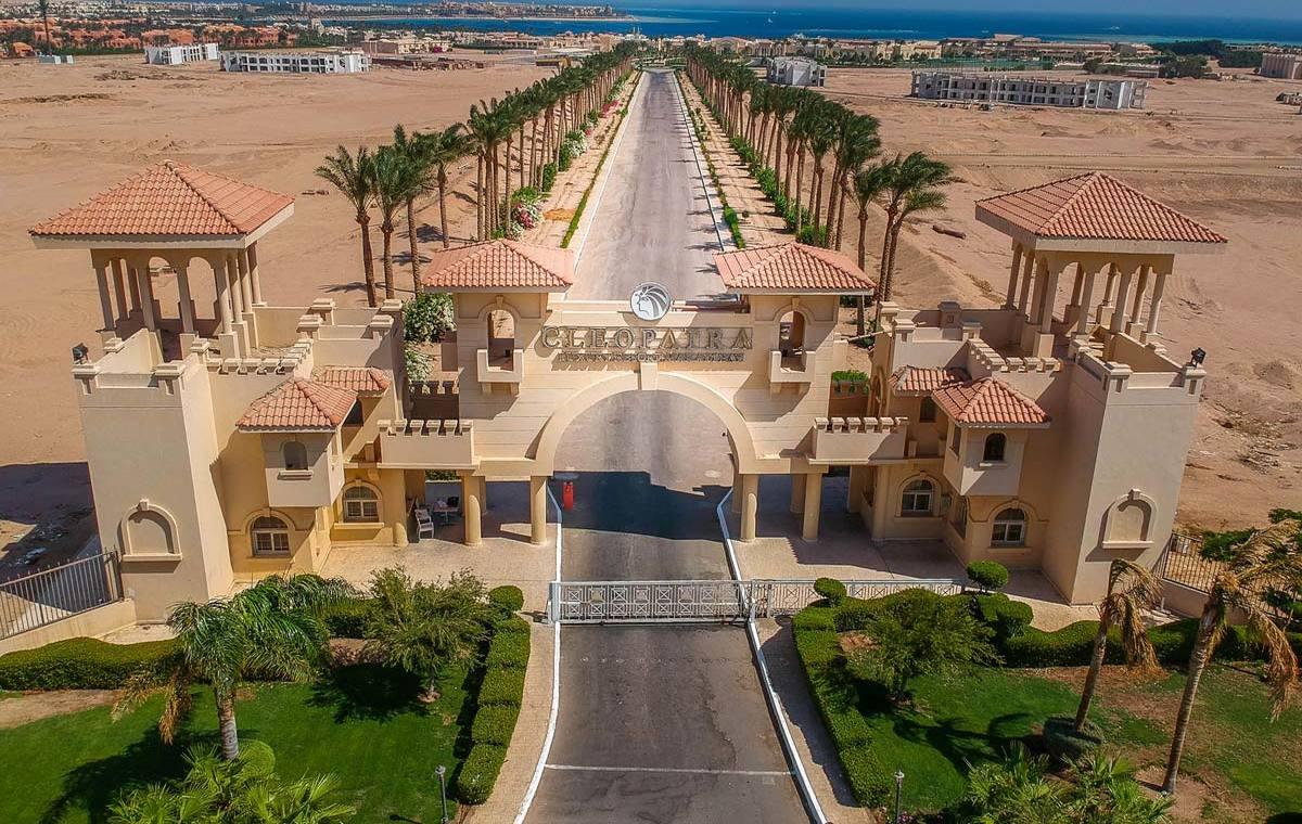 Letovanje_Egipat_Hoteli_Avio_Hurgada_Hotel_Cleopatra_Luxury_Resort-8-1.jpg