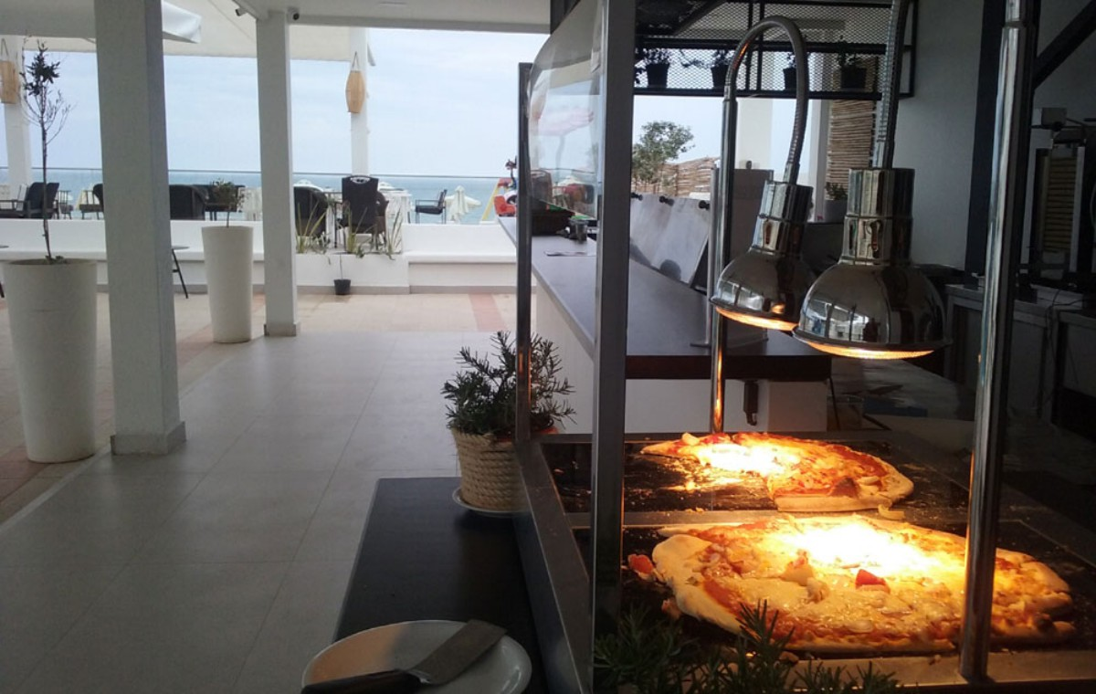 Letovanje_Egipat_Hoteli_Avio_Hurgada_Hotel_Dimitrios_Village_Beach-10.jpg