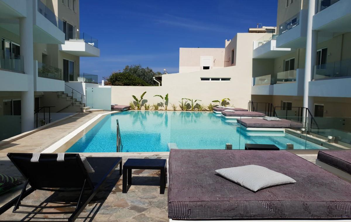 Letovanje_Egipat_Hoteli_Avio_Hurgada_Hotel_Dimitrios_Village_Beach-11.jpg