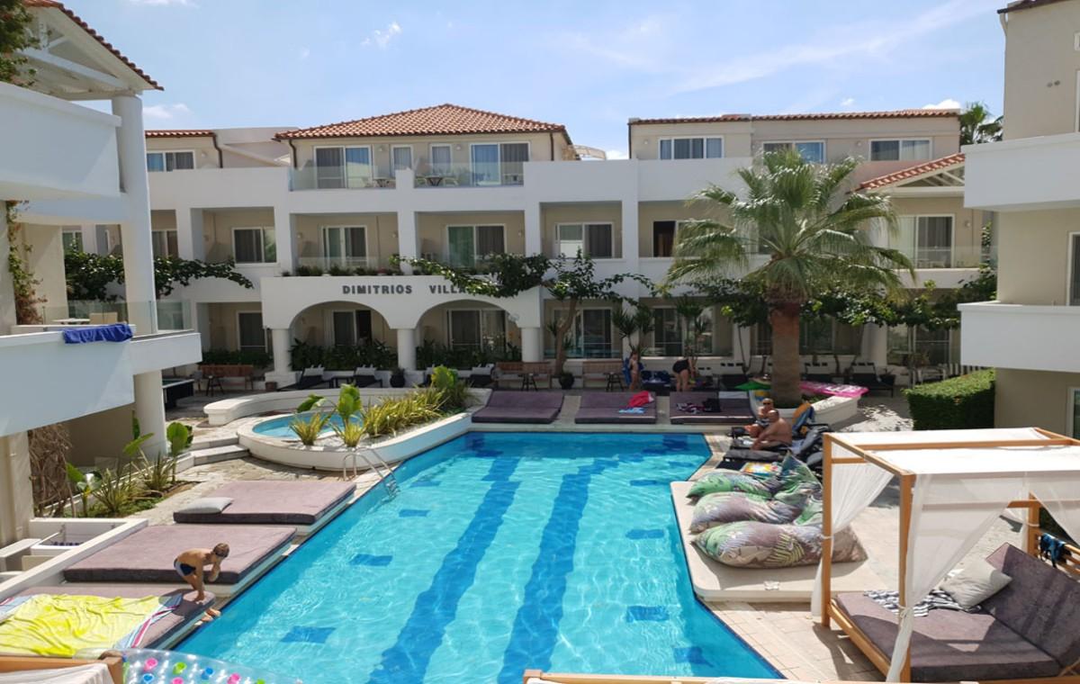 Letovanje_Egipat_Hoteli_Avio_Hurgada_Hotel_Dimitrios_Village_Beach-12.jpg