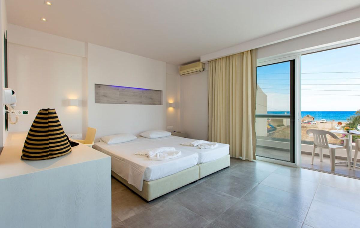 Letovanje_Egipat_Hoteli_Avio_Hurgada_Hotel_Dimitrios_Village_Beach-13.jpg