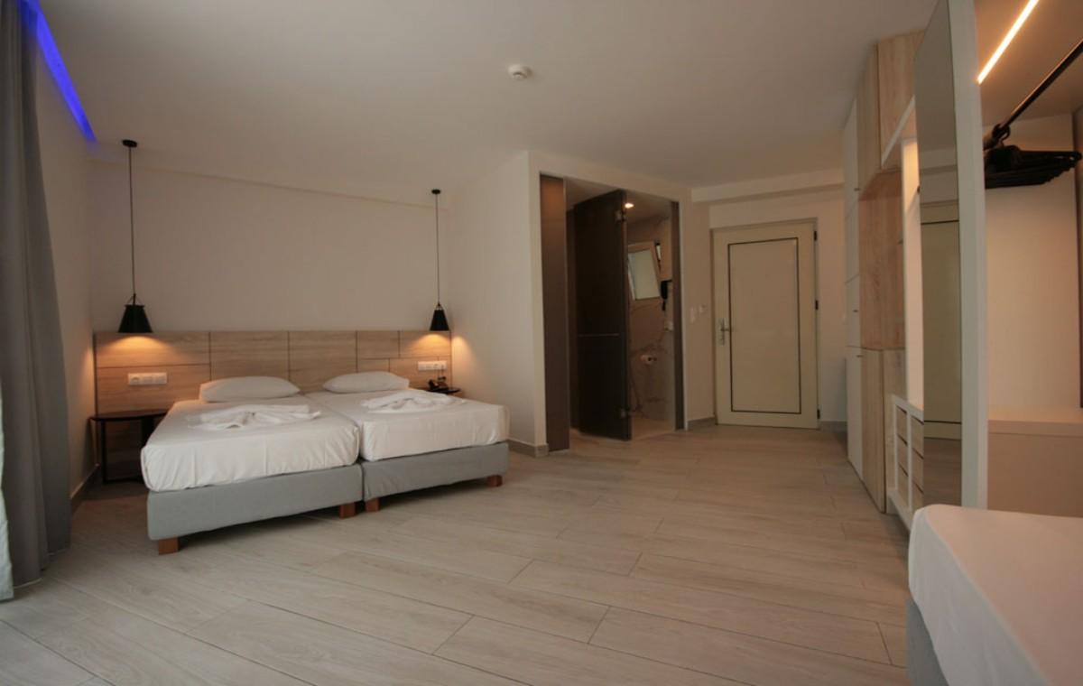 Letovanje_Egipat_Hoteli_Avio_Hurgada_Hotel_Dimitrios_Village_Beach-15.jpg