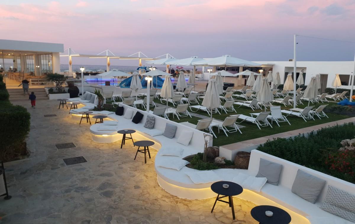 Letovanje_Egipat_Hoteli_Avio_Hurgada_Hotel_Dimitrios_Village_Beach-19.jpg