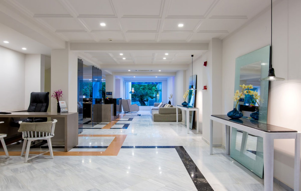 Letovanje_Egipat_Hoteli_Avio_Hurgada_Hotel_Dimitrios_Village_Beach-2.jpg