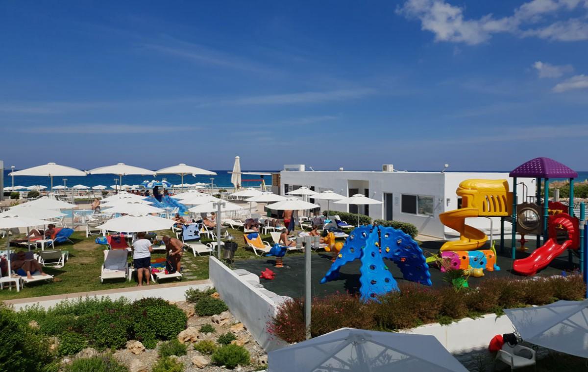 Letovanje_Egipat_Hoteli_Avio_Hurgada_Hotel_Dimitrios_Village_Beach-22.jpg