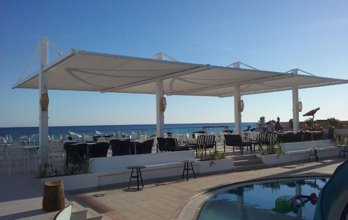 Letovanje_Egipat_Hoteli_Avio_Hurgada_Hotel_Dimitrios_Village_Beach-23.jpg