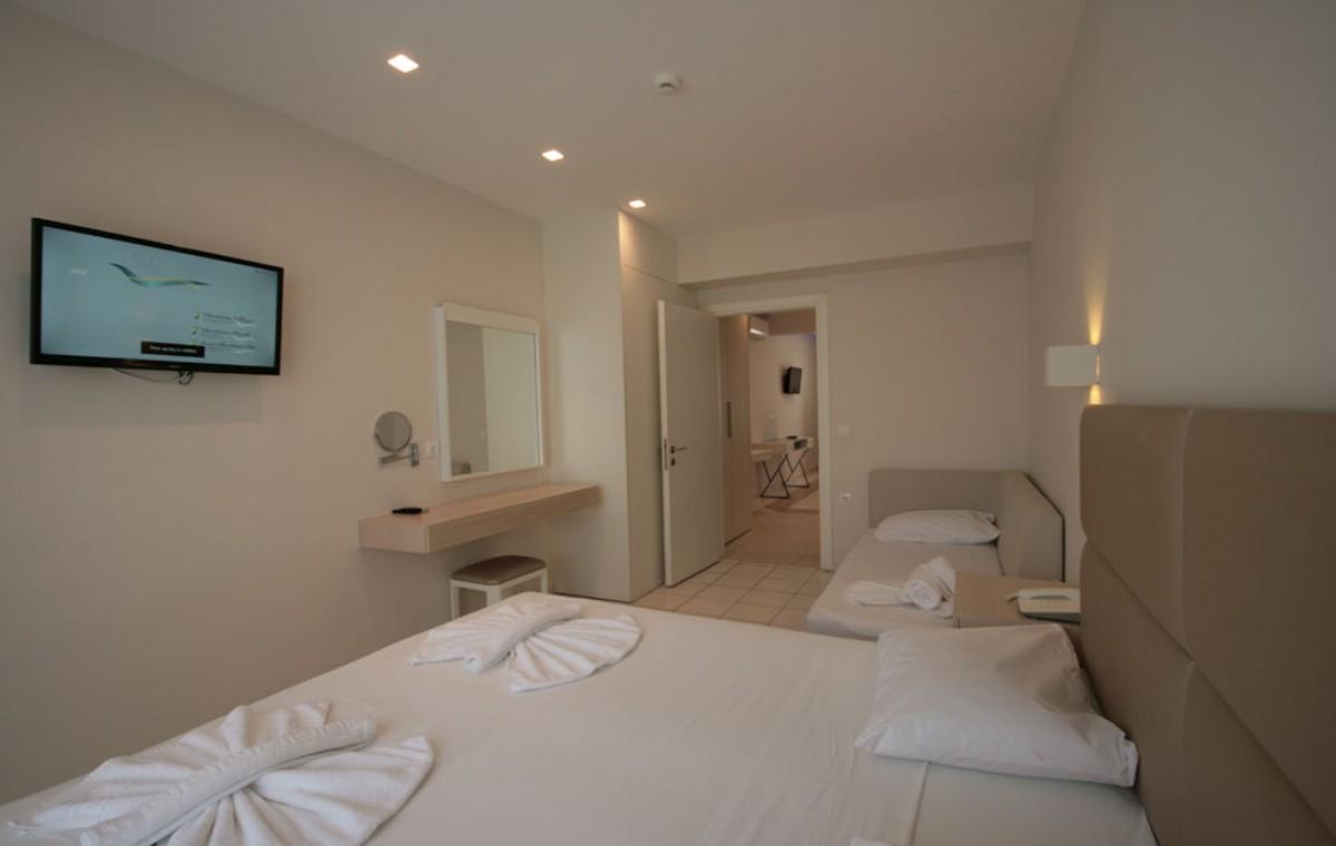 Letovanje_Egipat_Hoteli_Avio_Hurgada_Hotel_Dimitrios_Village_Beach-26.jpg