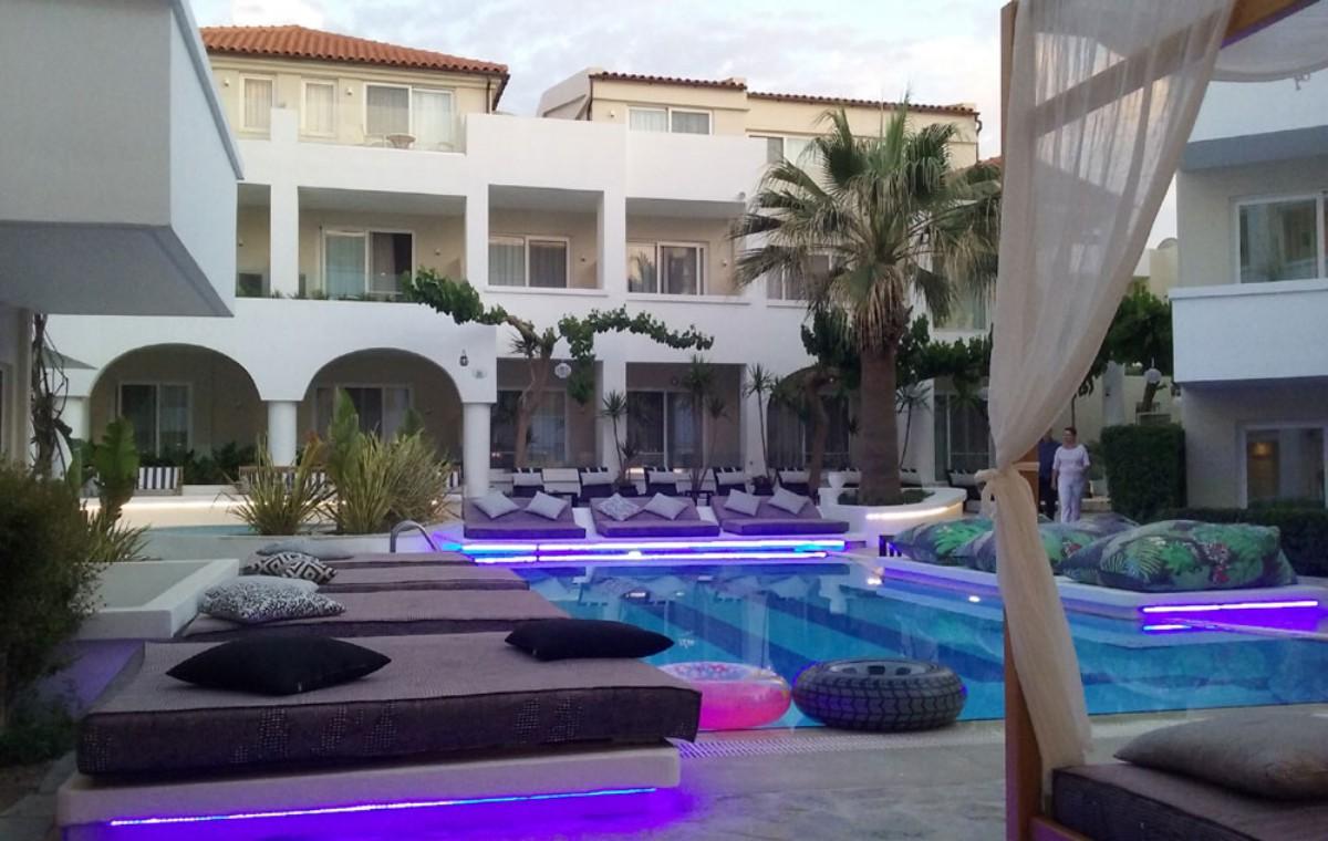 Letovanje_Egipat_Hoteli_Avio_Hurgada_Hotel_Dimitrios_Village_Beach-3.jpg