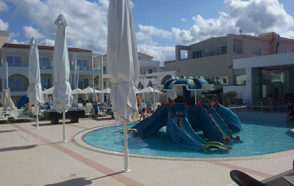 Letovanje_Egipat_Hoteli_Avio_Hurgada_Hotel_Dimitrios_Village_Beach-4.jpg