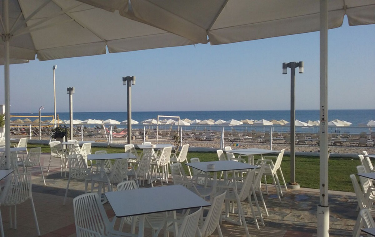 Letovanje_Egipat_Hoteli_Avio_Hurgada_Hotel_Dimitrios_Village_Beach-7.jpg