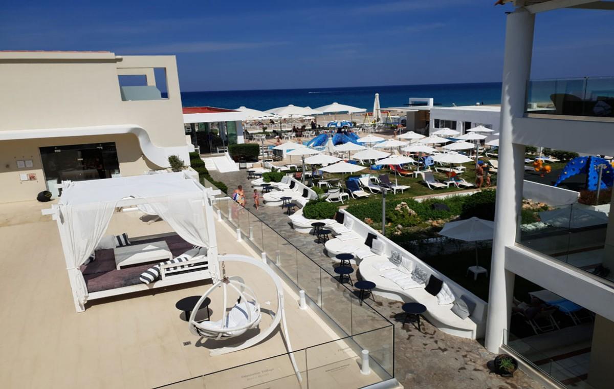 Letovanje_Egipat_Hoteli_Avio_Hurgada_Hotel_Dimitrios_Village_Beach-8.jpg