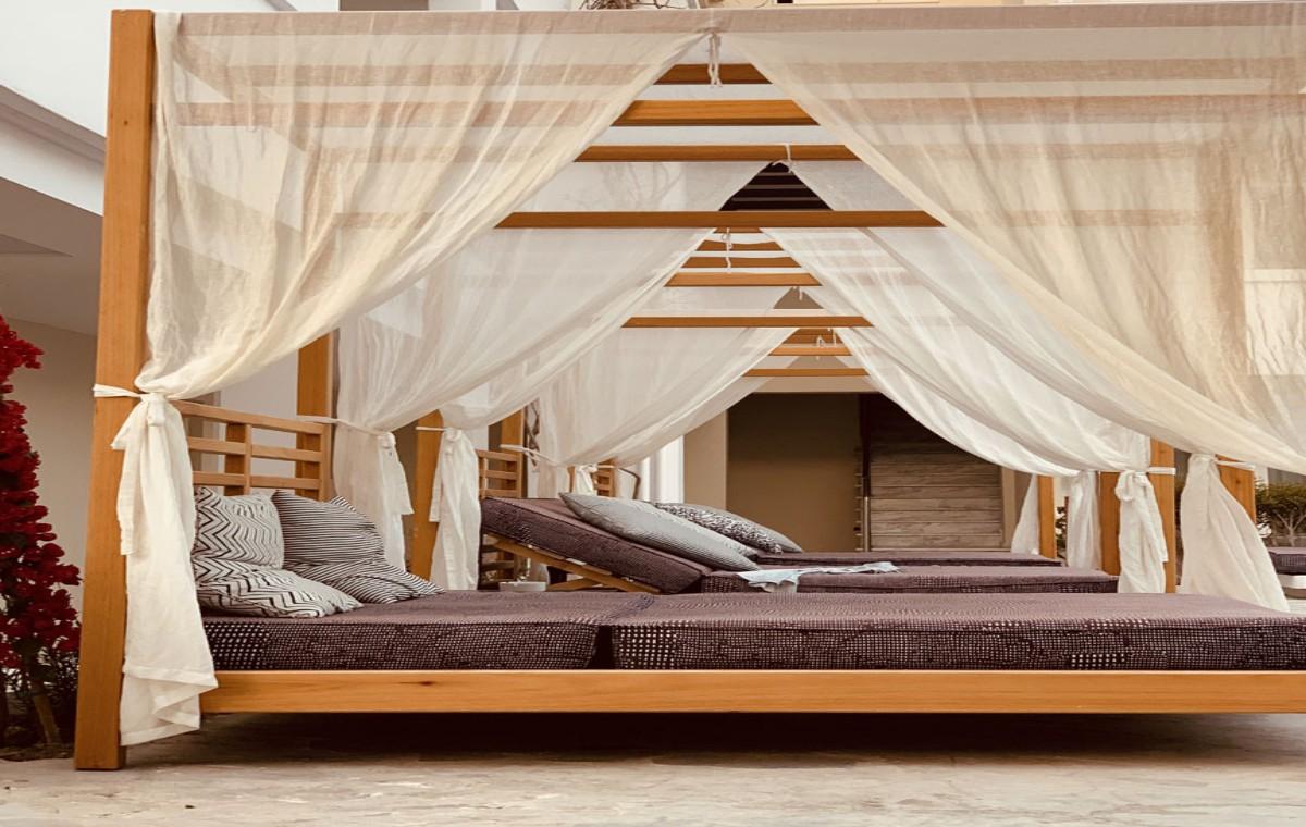 Letovanje_Egipat_Hoteli_Avio_Hurgada_Hotel_Dimitrios_Village_Beach-9.jpg