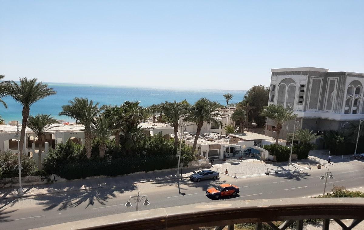 Letovanje_Egipat_Hoteli_Avio_Hurgada_Hotel_Elaria-10-1.jpg