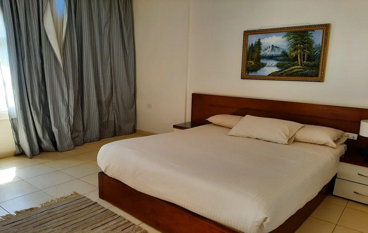 Letovanje_Egipat_Hoteli_Avio_Hurgada_Hotel_Elaria-11.jpg