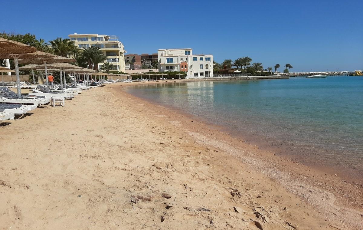 Letovanje_Egipat_Hoteli_Avio_Hurgada_Hotel_Elaria-12-1.jpg