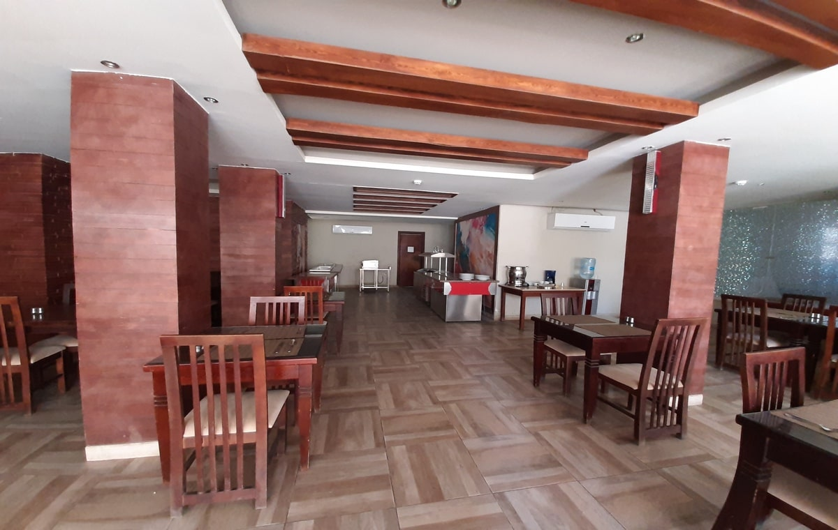 Letovanje_Egipat_Hoteli_Avio_Hurgada_Hotel_Elaria-14-1.jpg