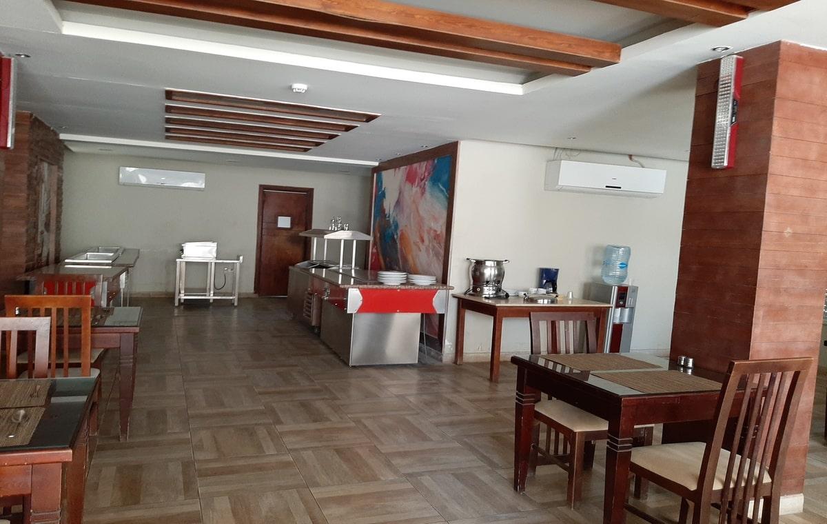 Letovanje_Egipat_Hoteli_Avio_Hurgada_Hotel_Elaria-15.jpg