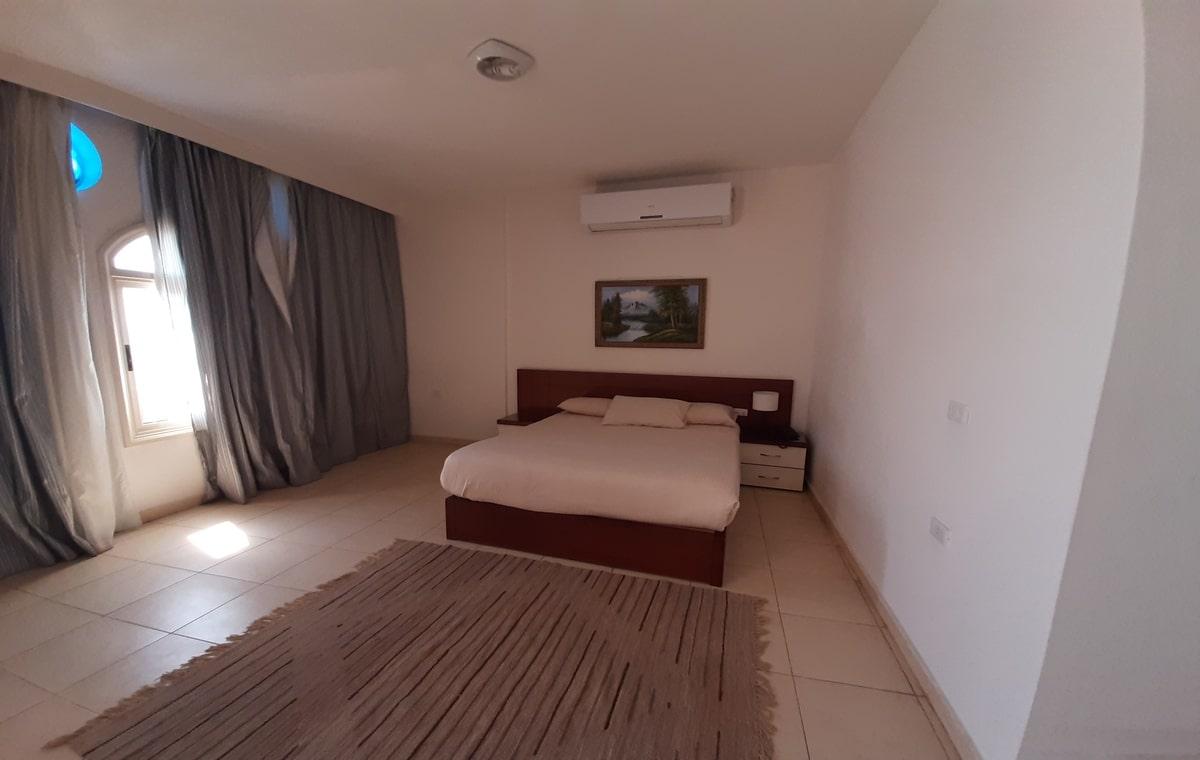 Letovanje_Egipat_Hoteli_Avio_Hurgada_Hotel_Elaria-16-1.jpg