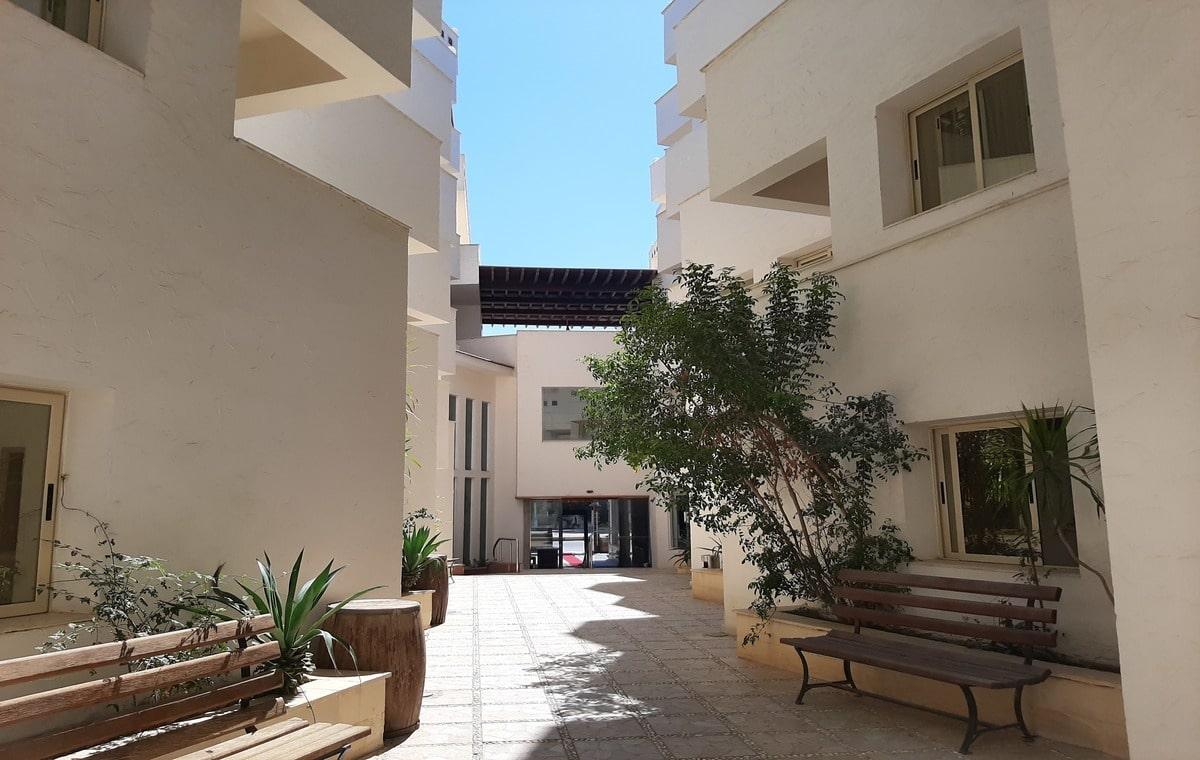 Letovanje_Egipat_Hoteli_Avio_Hurgada_Hotel_Elaria-18-1.jpg