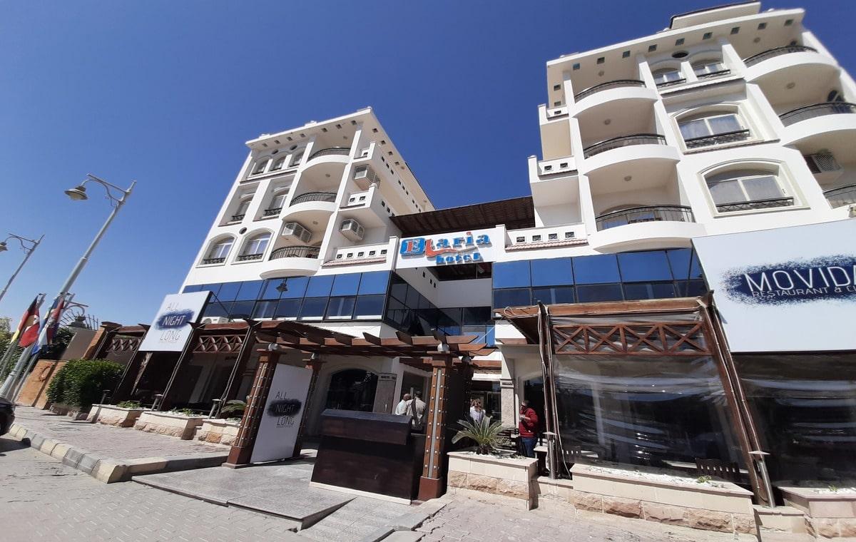Letovanje_Egipat_Hoteli_Avio_Hurgada_Hotel_Elaria-2-1.jpg