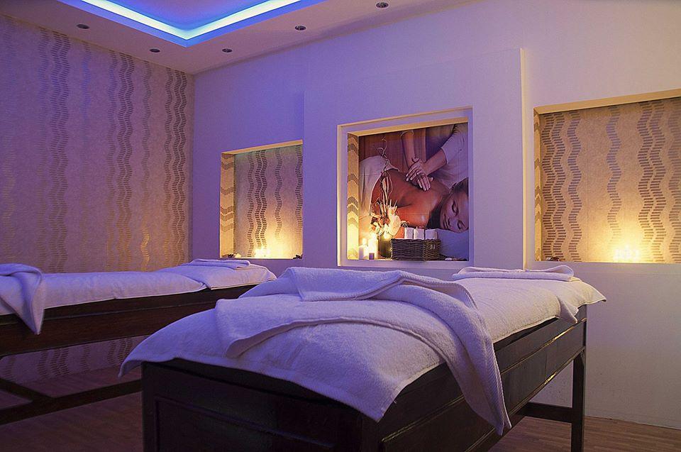 Letovanje_Egipat_Hoteli_Avio_Hurgada_Hotel_Elaria-20.jpg
