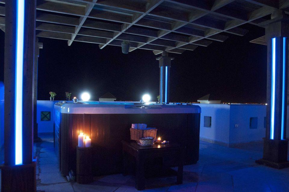 Letovanje_Egipat_Hoteli_Avio_Hurgada_Hotel_Elaria-22-1.jpg