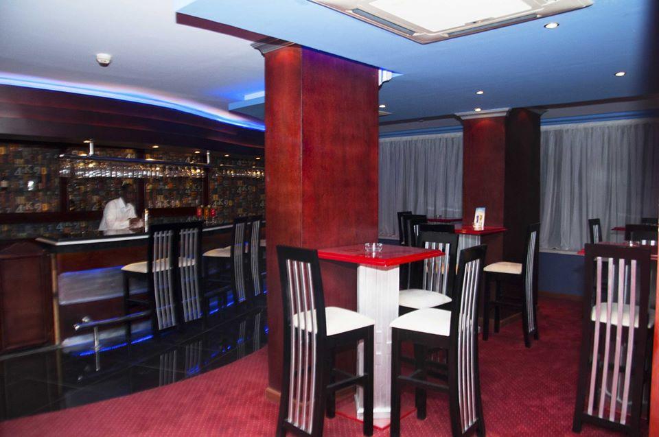 Letovanje_Egipat_Hoteli_Avio_Hurgada_Hotel_Elaria-23-1.jpg