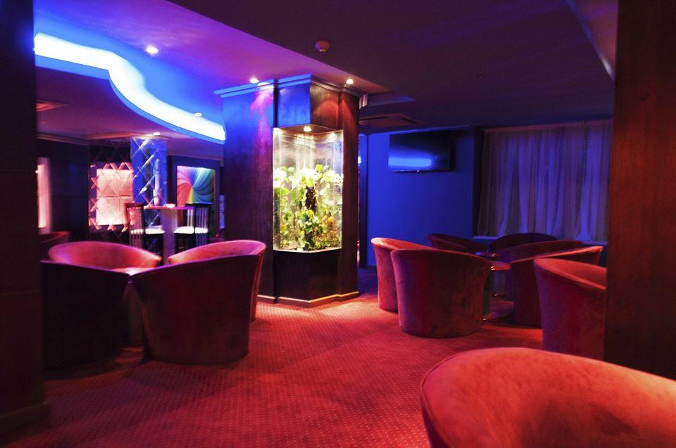 Letovanje_Egipat_Hoteli_Avio_Hurgada_Hotel_Elaria-24-1.jpg