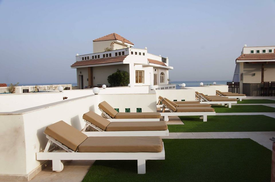Letovanje_Egipat_Hoteli_Avio_Hurgada_Hotel_Elaria-25-1.jpg