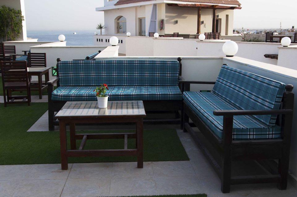 Letovanje_Egipat_Hoteli_Avio_Hurgada_Hotel_Elaria-26-1.jpg
