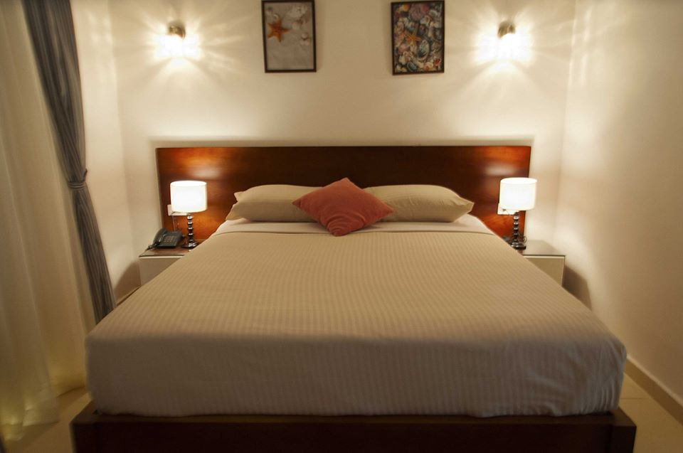 Letovanje_Egipat_Hoteli_Avio_Hurgada_Hotel_Elaria-27-1.jpg