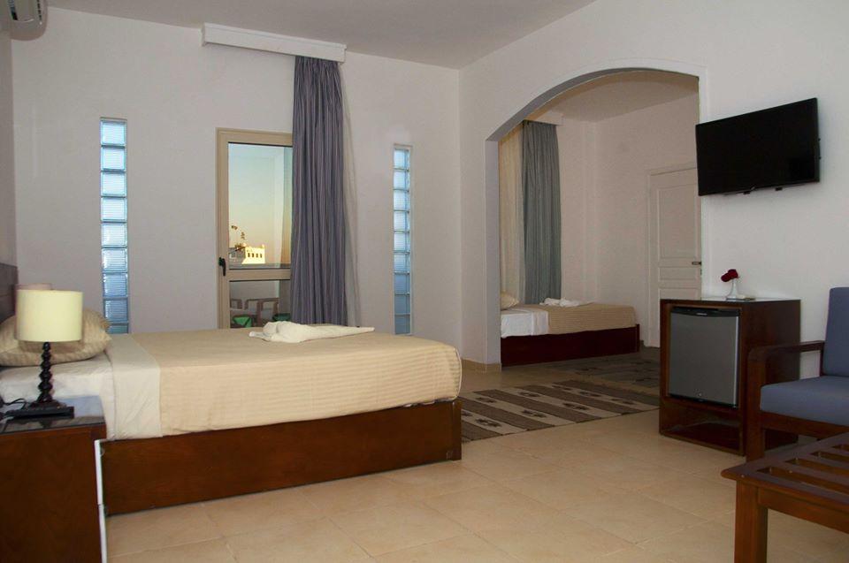 Letovanje_Egipat_Hoteli_Avio_Hurgada_Hotel_Elaria-28-1.jpg