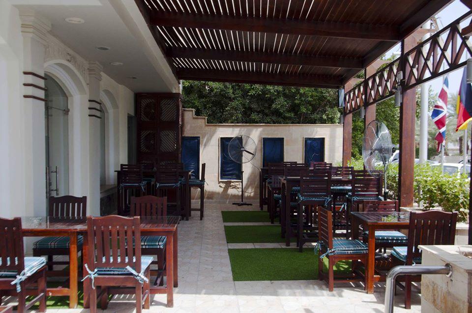 Letovanje_Egipat_Hoteli_Avio_Hurgada_Hotel_Elaria-29-1.jpg