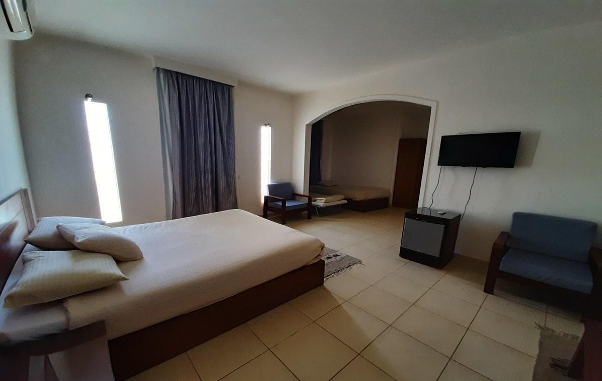 Letovanje_Egipat_Hoteli_Avio_Hurgada_Hotel_Elaria-3.jpg