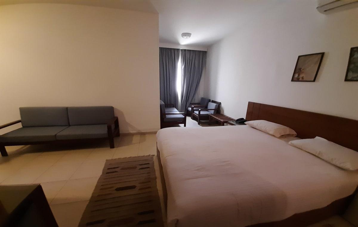 Letovanje_Egipat_Hoteli_Avio_Hurgada_Hotel_Elaria-6-1.jpg