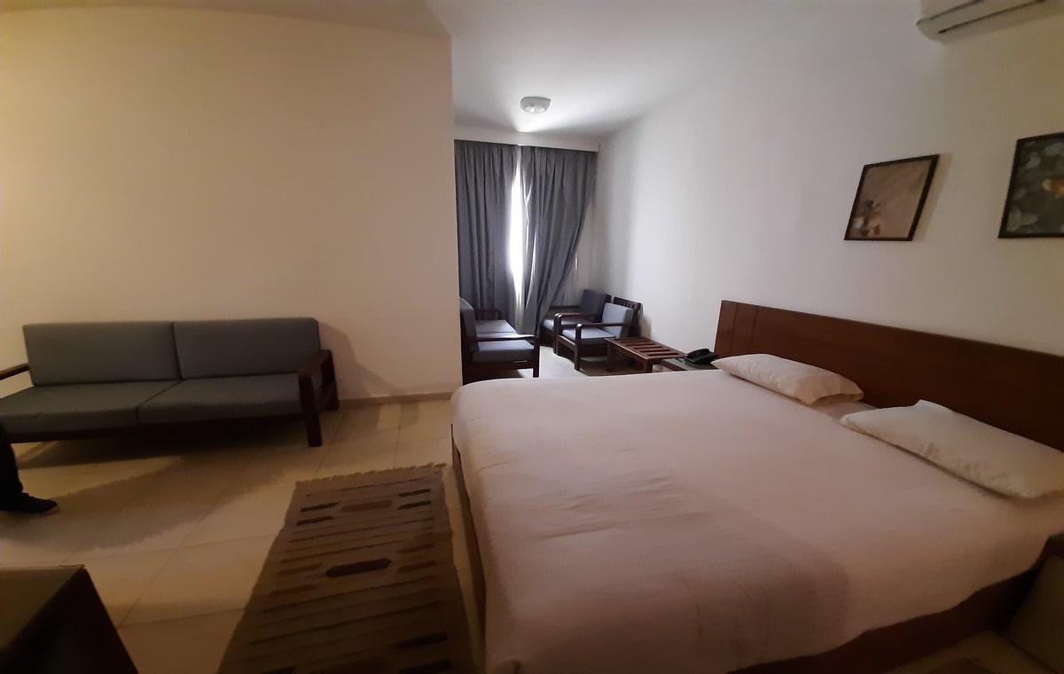 Letovanje_Egipat_Hoteli_Avio_Hurgada_Hotel_Elaria-7.jpg