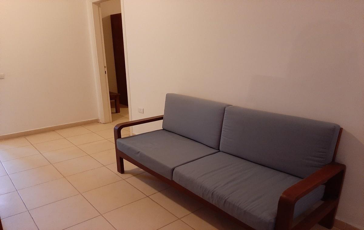 Letovanje_Egipat_Hoteli_Avio_Hurgada_Hotel_Elaria-8-1.jpg
