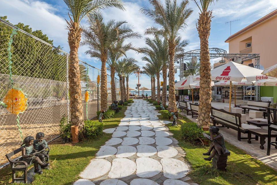 Letovanje_Egipat_Hoteli_Avio_Hurgada_Hotel_Elysees_Dream_Beach-1.jpg