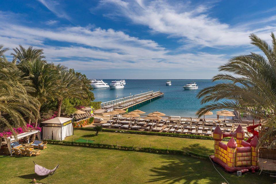 Letovanje_Egipat_Hoteli_Avio_Hurgada_Hotel_Elysees_Dream_Beach-10.jpg