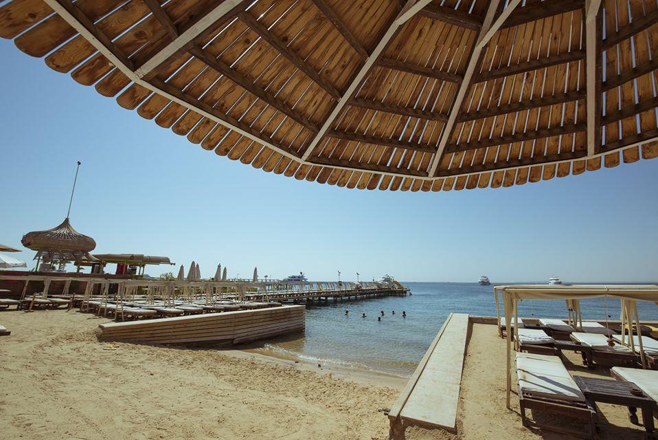 Letovanje_Egipat_Hoteli_Avio_Hurgada_Hotel_Elysees_Dream_Beach-14.jpg