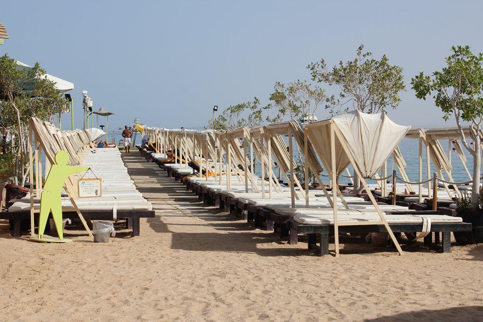Letovanje_Egipat_Hoteli_Avio_Hurgada_Hotel_Elysees_Dream_Beach-15.jpg