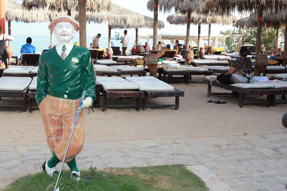 Letovanje_Egipat_Hoteli_Avio_Hurgada_Hotel_Elysees_Dream_Beach-16.jpg