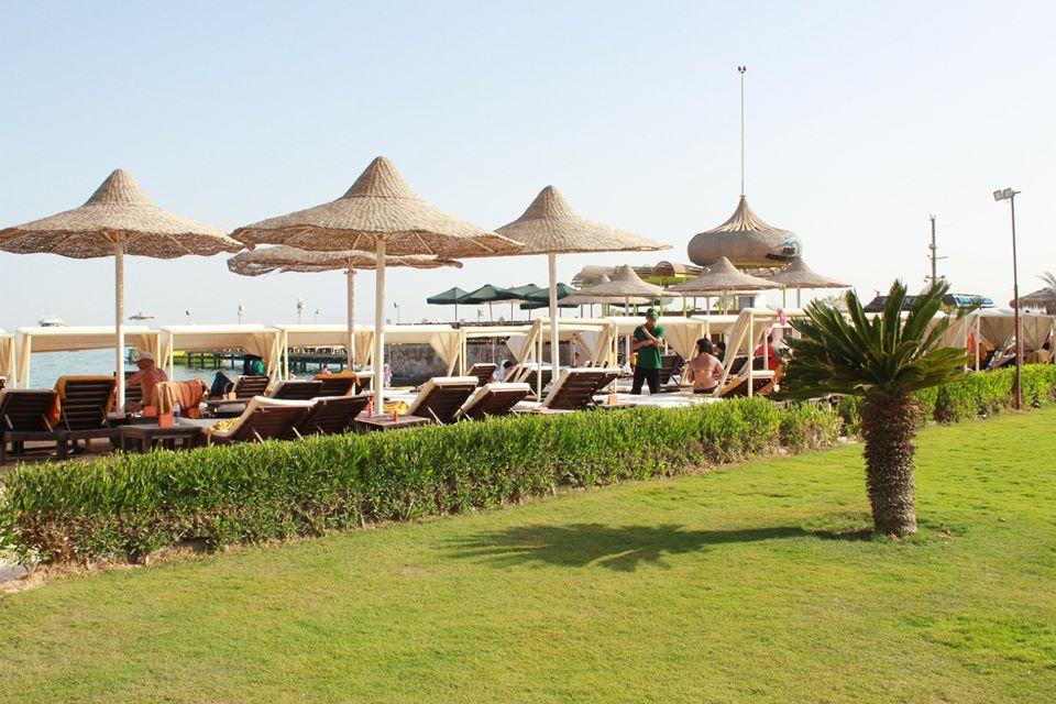 Letovanje_Egipat_Hoteli_Avio_Hurgada_Hotel_Elysees_Dream_Beach-17.jpg