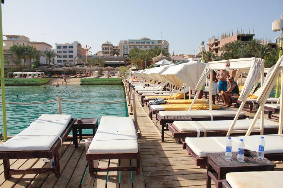 Letovanje_Egipat_Hoteli_Avio_Hurgada_Hotel_Elysees_Dream_Beach-18.jpg
