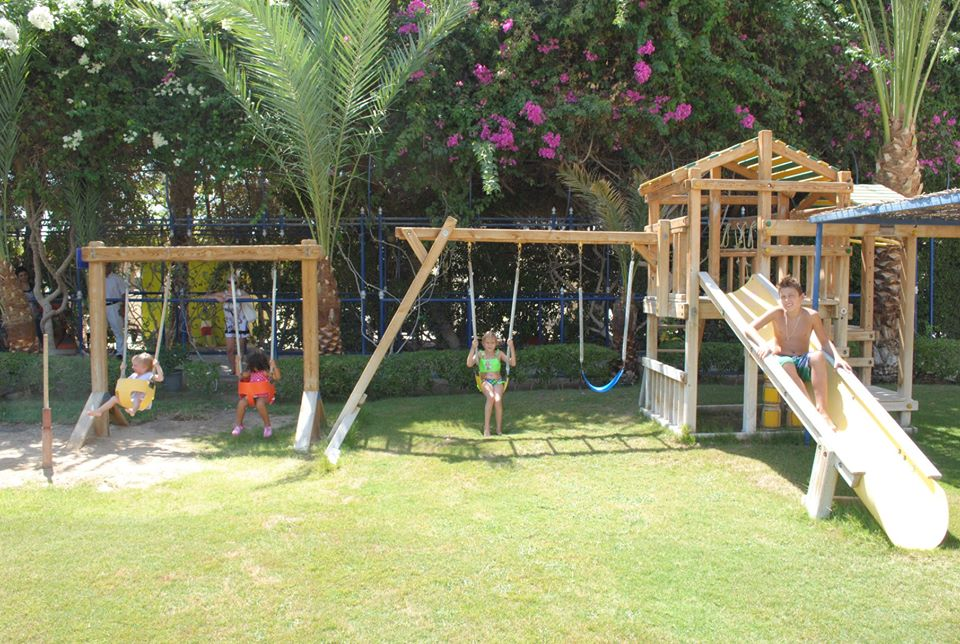 Letovanje_Egipat_Hoteli_Avio_Hurgada_Hotel_Elysees_Dream_Beach-2.jpg