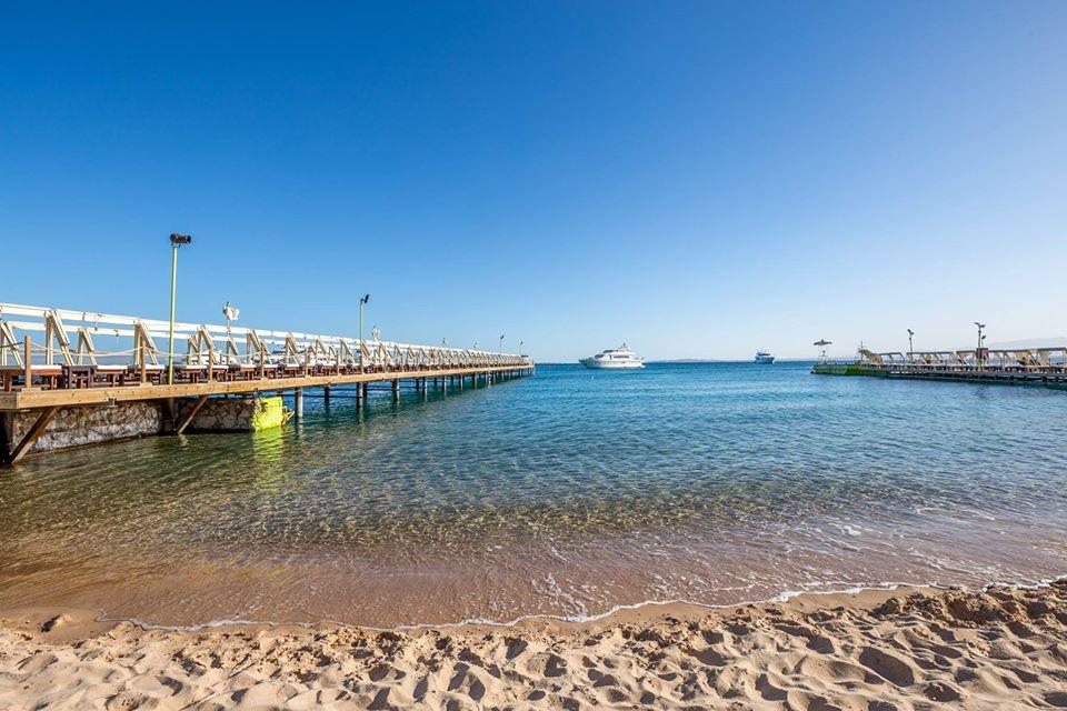Letovanje_Egipat_Hoteli_Avio_Hurgada_Hotel_Elysees_Dream_Beach-20.jpg